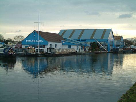 3ebc9a7fa9179a515555eb661e05ea9c--south-yorkshire-boathouse